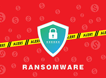 Ransomware Attack Hits Major Service Provider for Accounting and Healthcare Organizations