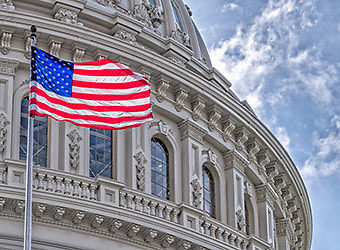 Congress Passes Second Major COVID-related Relief Package: How Will it Impact Employers?